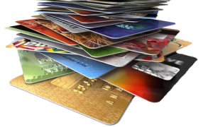 credit-cards-300x180